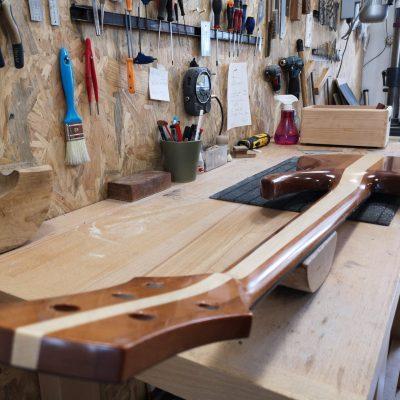 tarif-guitare-atelier-1